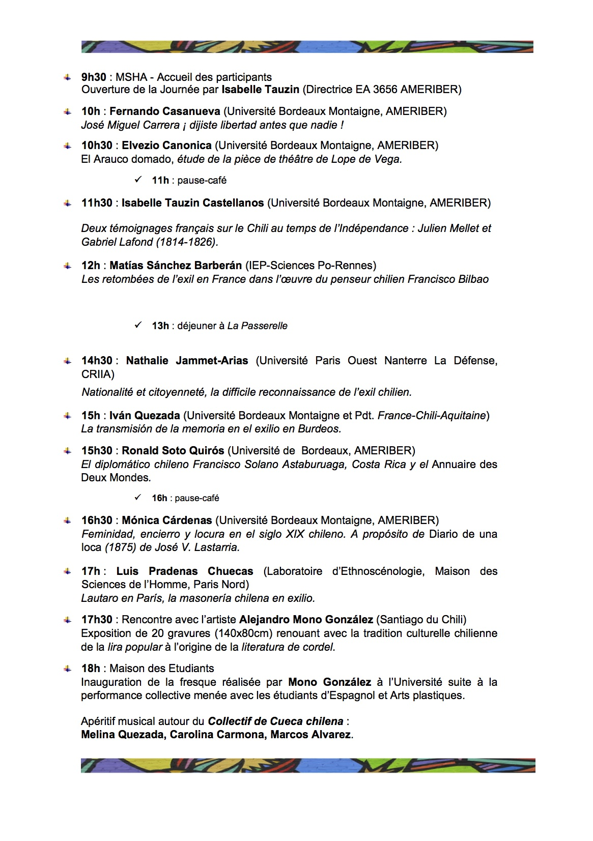 2014_12_24_Programme-Colloque-Chili-Bordeaux-2