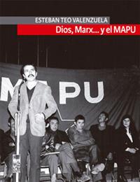 Dios-Marx…-y-el-MAPU-200x0-000038111228