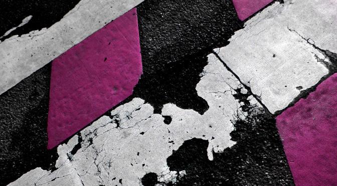 Séminaire, 3 déc. 2014, U. Paris Diderot, (In)justices sociales et inégalités. Le cas chilien [Online]