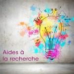 image_recherche_3