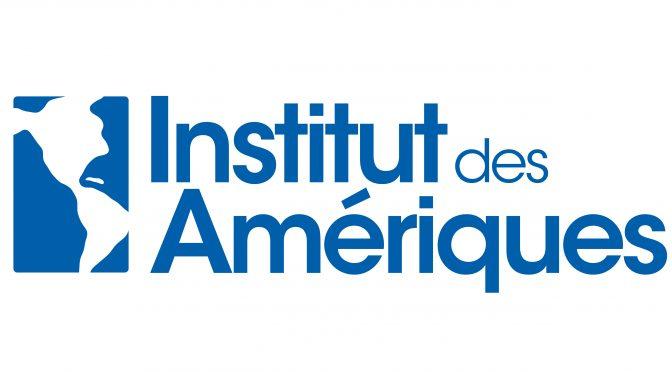 APPEL ARD (Aide à la recherche doctorale) INSTITUT DES AMÉRIQUES 2018