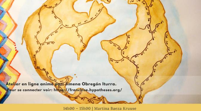 19.05.2021 Mémoires, circulations, interactions. Du local au transnational
