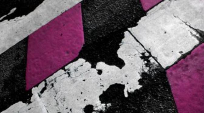 14.06.2021 Méthodologie de la recherche : comparer, multisituer…